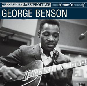 George benson beyond the sea lyrics