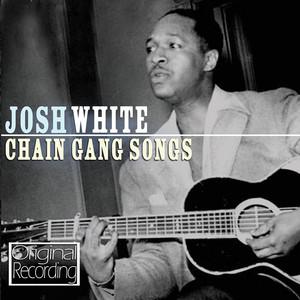Chain Gang Songs album