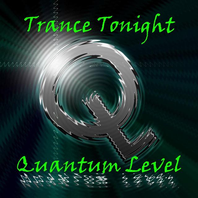 Транс quantum