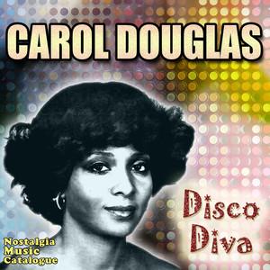 Disco Diva album