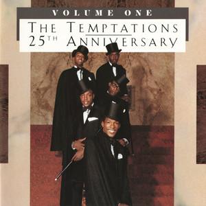 25Th Anniversary, Volume One album