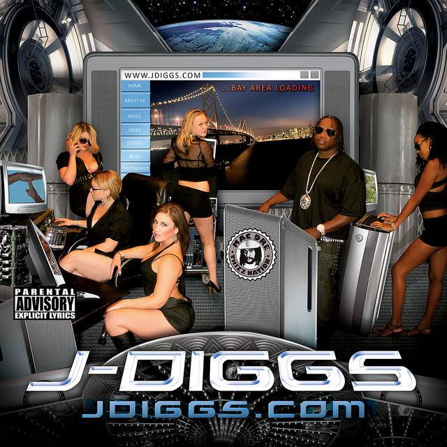 J-Diggs.com