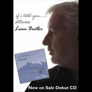 Liam Butler