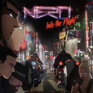 Into The Night (Remixes) album