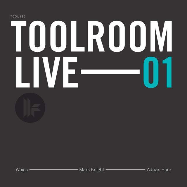 Toolroom Live 01