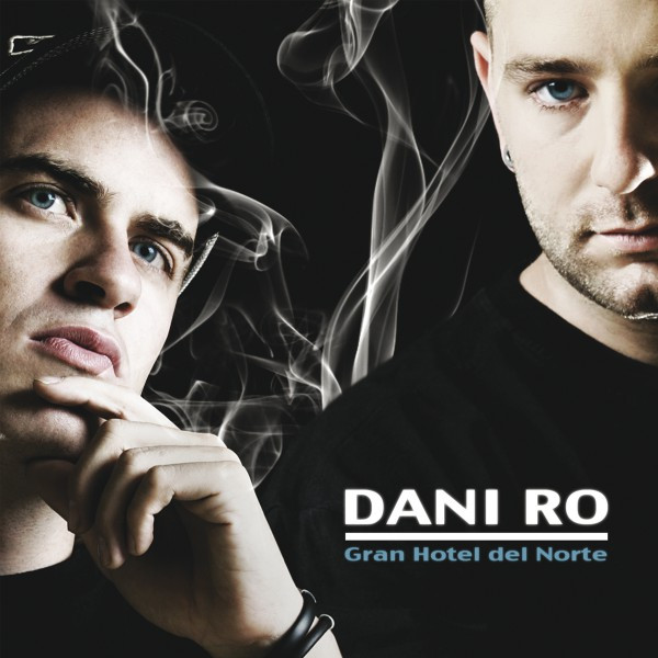 Dani Ro