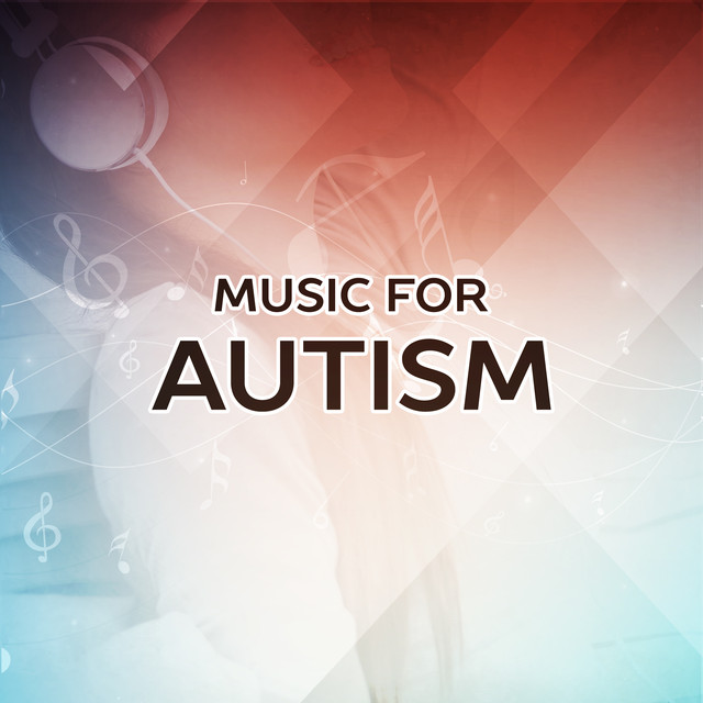 Music for Autism – Calm Music to Relax by Relaxing Music