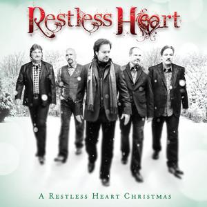 A Restless Heart Christmas album