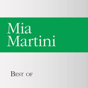 Best of Mia Martini album