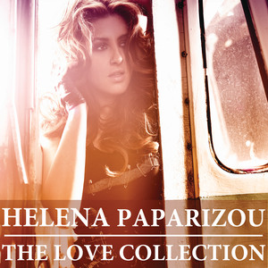 The Love Collection Albumcover