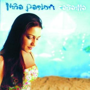 Cañailla Albumcover