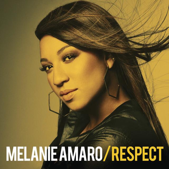 Melanie amaro crowned 'x factor' winner | billboard.
