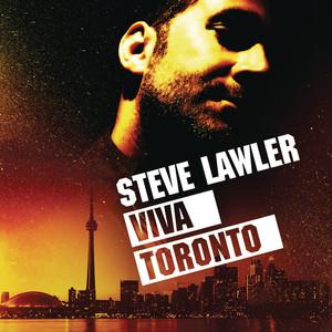 Viva Toronto album