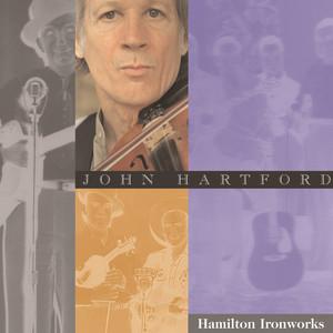 Hamilton Ironworks album