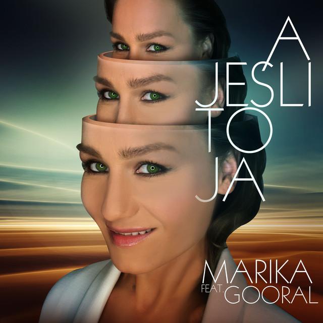 A Jesli To Ja (feat. Gooral)