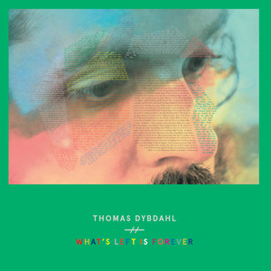 Thomas Dybdahl, This Love Is Here To Stay på Spotify
