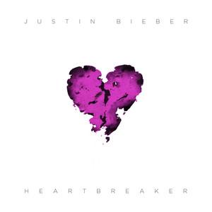 Heartbreaker Albümü