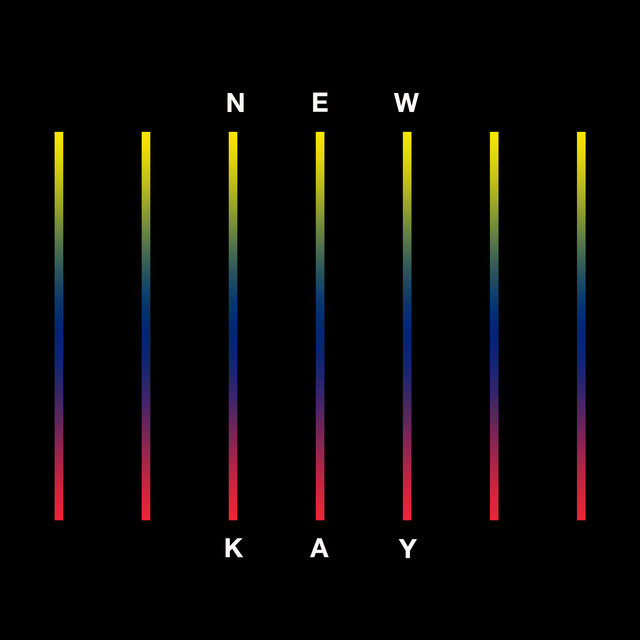 Newkay - Single
