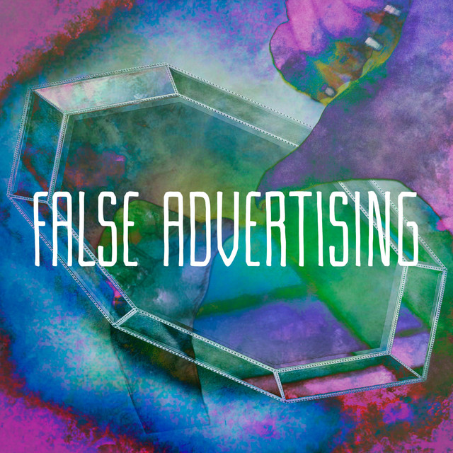 false advertising False advertising - find news stories, facts, pictures and video about false advertising - page 1 | newser.