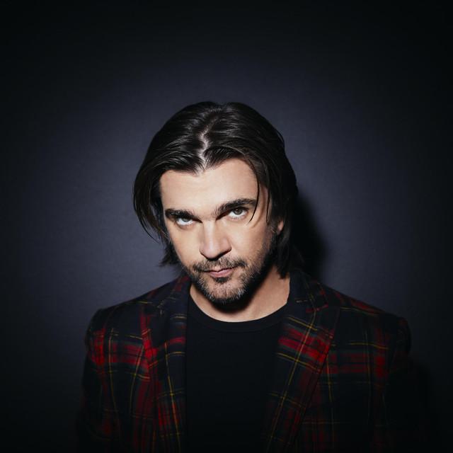 Musik Artist 'Juanes'