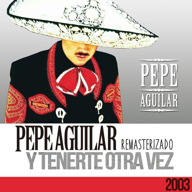 Y Tenerte Otra Vez Albumcover