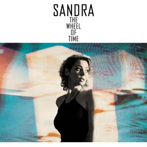 The Wheel Of Time Albümü