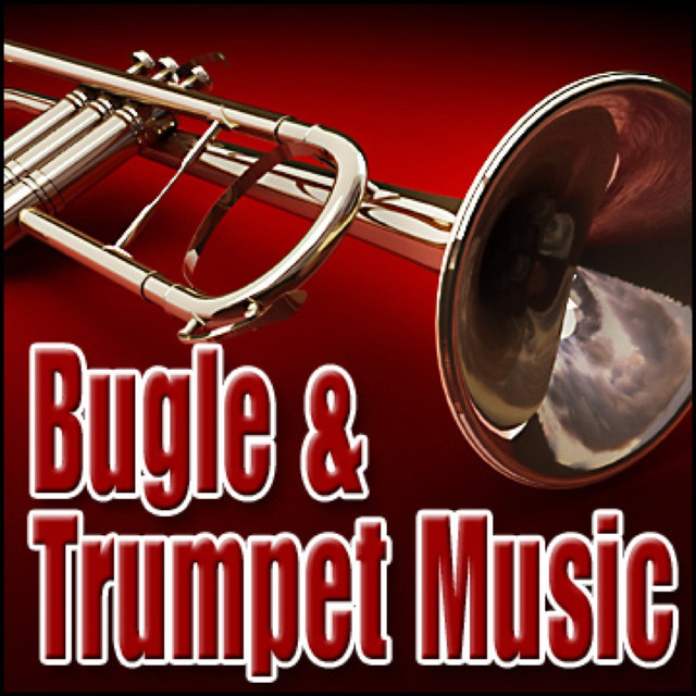 Trumpet, Comedy - Trumpet: Charge Accent, Cartoon Comedy