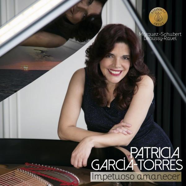 Patricia García-Torres