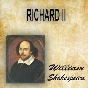 Richard II Audiobook