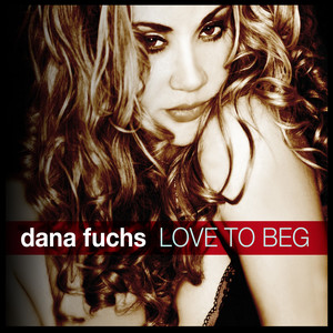 Love to Beg album