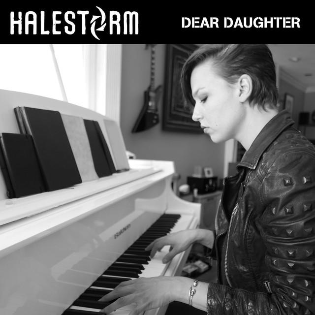 Dear Daughter (Video Version)
