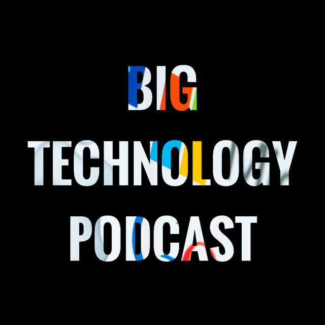 Under Biden, Bipartisan Vengeance On Social Media? A Conversation With Bradley Tusk - Big Technology Podcast