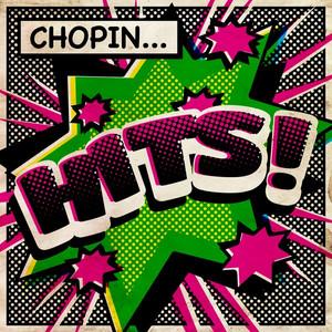 Chopin Hits Albümü
