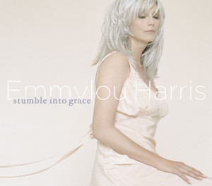 Stumble Into Grace album