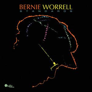 Bernie Worrell: Standards album