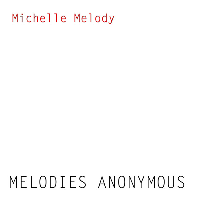Melodies Anonymous