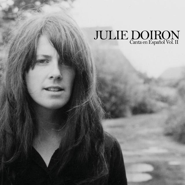 Julie Doiron Canta en Español, Vol. 2