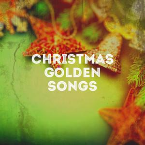 Christmas Golden Songs album
