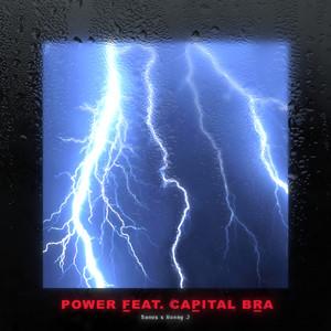 Power Albümü