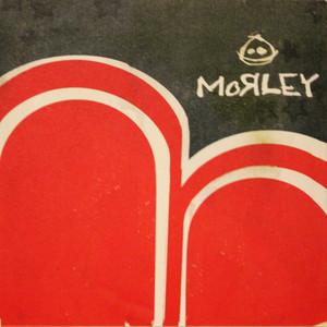 Morley album