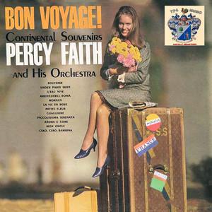 Bon Voyage album