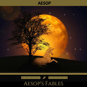 Aesop's Fables (Golden Deer Classics) Audiobook