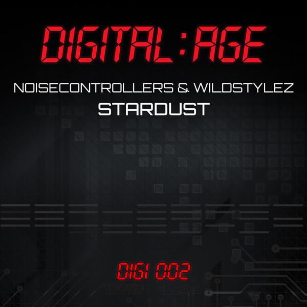 Digital Age 002