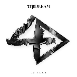 IV Play (Deluxe Edition)