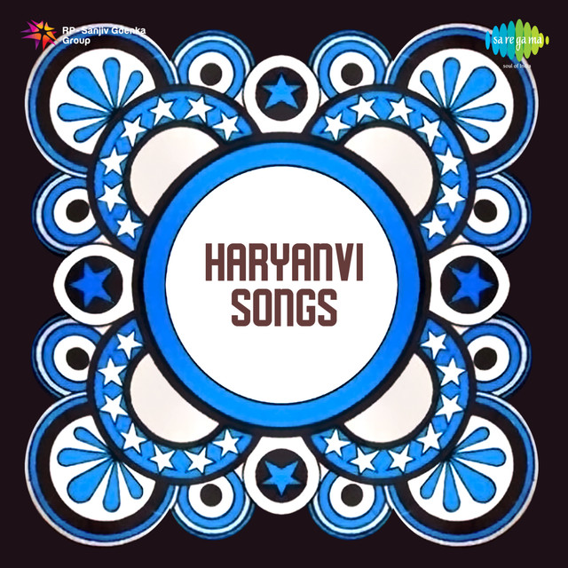 Haryanvi Songs by Various Artists on Spotify