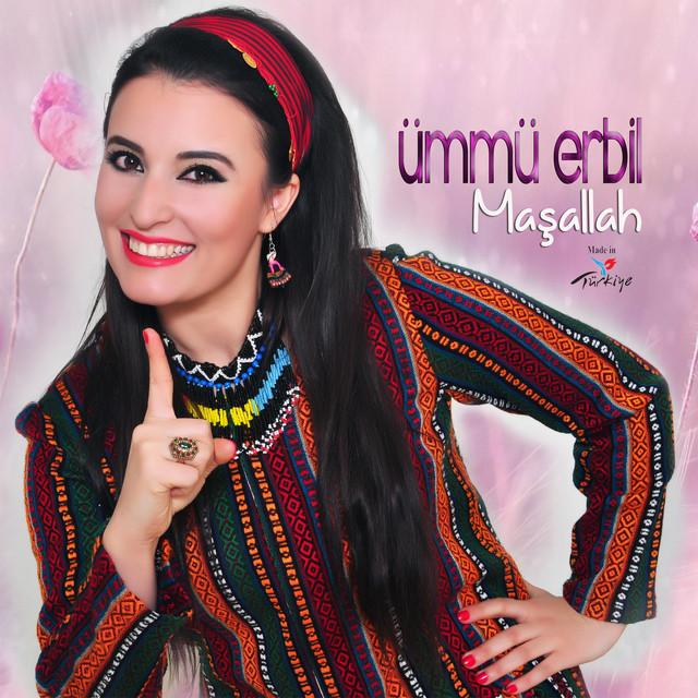 Ümmü Erbil