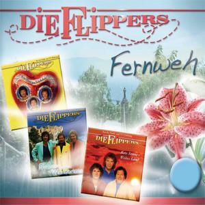 Fernweh album