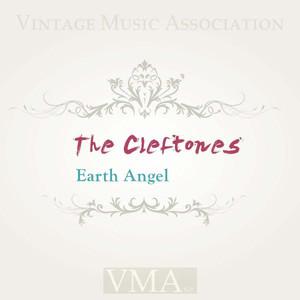 Earth Angel album