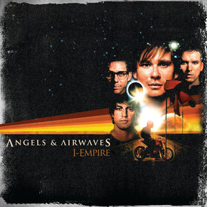 I-Empire - Angels And Airwaves