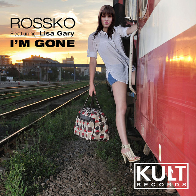 Rossko tickets and 2018 tour dates